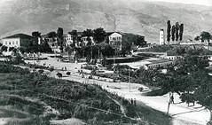 Ιωάννινα, περίπου 1910 (Giannis Giannakitsas) Tags: greece grece griechenland ιωαννινα γιαννενα