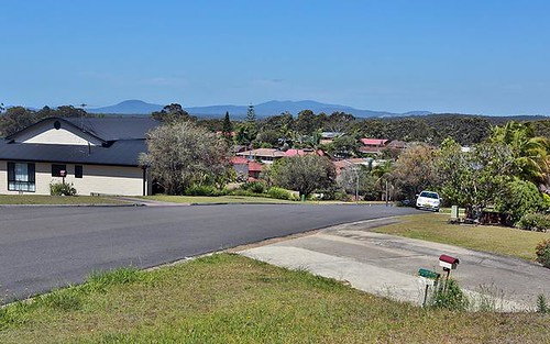 9a Waratah Court, Nambucca Heads NSW 2448