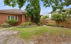 2 Denbigh Street, Frankston South VIC