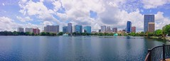 City Beautiful (Thanks for over 2 million views!!) Tags: chadsparkesphotography centralflorida clouds city cityscape citybeautiful lake lakeeolapark lakeeola buildings appleiphone5c iphonecamera iphone5c panaramic panoramic panaroma pano water orlandoflorida orlando florida