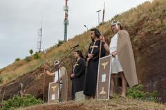 14042017_G6A8488-200008-_G6A8488-2 (juan_barros) Tags: via sacra pico da torre madeira island jesus christ cristo jesús semana santa easter pascua crucified