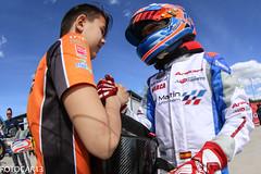 IMG_9437 (teomartínmotorsport) Tags: cek junior team teomartínmotorsport tommy pintos