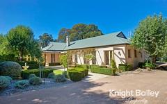 139 Osborne Road, Burradoo NSW