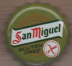 San Miguel (111).jpg (danielcoronas10) Tags: 008000 crpsn003 crvz dbj083 eu0ps169 fbrcnt043 free gluten miguel san