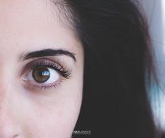 extension 11-6 (& MAXLANOCE Photography) Tags: extension extensionciglia eyelashextension eyelash eyes valeriamakeupsardegna vv valeriasardegna valeriaboncoraglio