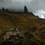 Old Man of Storr, Skye thumbnail