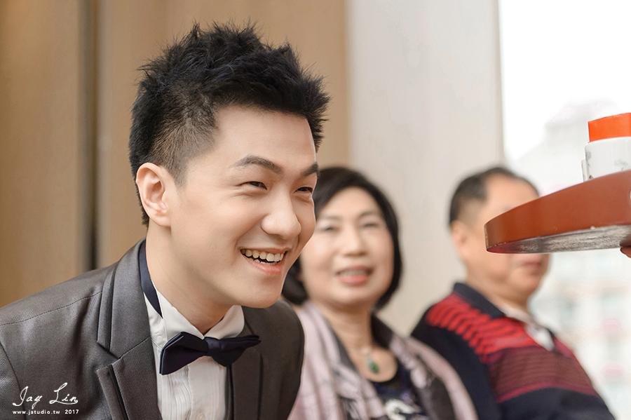 婚攝 萬豪酒店 台北婚攝 婚禮攝影 婚禮紀錄 婚禮紀實  JSTUDIO_0038