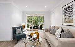 7/6 Avenue Road, Mosman NSW