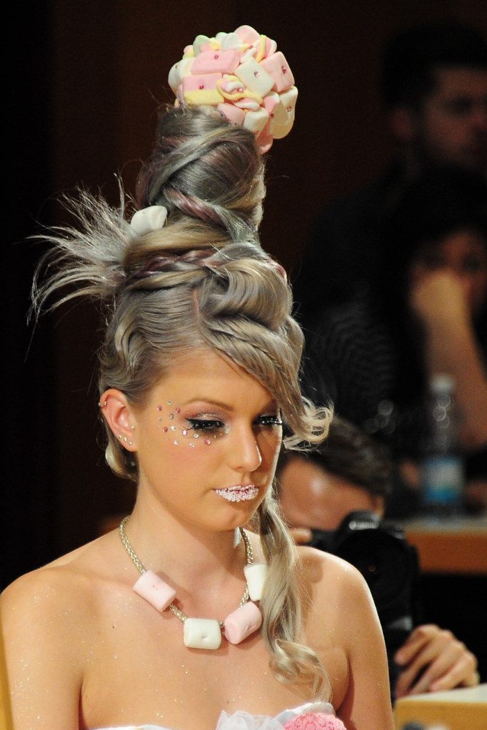 interesting hair styles the world s best photos of hairstyle and wels flickr 2844