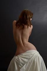 DSC_9391 (kako si) Tags: sienna hayes veronikasain model female art kakosi