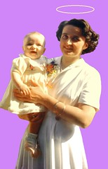 Saint Gianna Beretta Molla (CathSaintsBlesseds) Tags: gianna beretta molla santa saint st italian abortion abortionists prolife movement mother spouse pregnant women doctor lay person pregnancy patroness