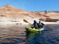hidden-canyon-kayak-lake-powell-page-arizona-southwest-DSCN9487