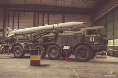 Gunfire Museum 2017 (xilixir) Tags: gunfire museum 2017 nikon nikkor nikonporn nikonusers dx d3300 dxcamera hd hdr belgium tank tanks wwi ww1 worldwar russia russiantank russkijtank rossiya