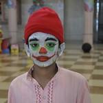 Face Painting ngp (16)