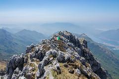 DSC_8544_1 (The Real Luke Skywalker) Tags: rifugio azzoni brumano mountains montagna montagne berge gebirge tokina 1116 mm wide angle nikon d3100