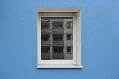 München 006 (Frank Guschmann) Tags: münchen spiegelung frankguschmann nikond7100 nikon d7100