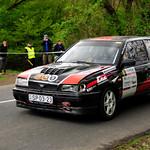 "Kazar Rallye 2017 <a style=""margin-left:10px; font-size:0.8em;"" href=""http://www.flickr.com/photos/90716636@N05/33429538913/"" target=""_blank"">@flickr</a>"