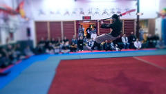 Chinese Martial Arts (UK Shaolin Temple) Tags: pudao shaolinpudao shaolin kungfu chinese wushu