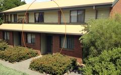 2/24 Cobbon Crescent, Jindabyne NSW
