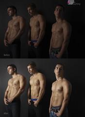 http://nuderetouching.com/ (taniadams1) Tags: nude photoshop photoretouching retouch art dijital model