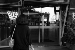 DSCF4348 (SLADE_6) Tags: monochrome 35 v3 summicron snapshot photography black white