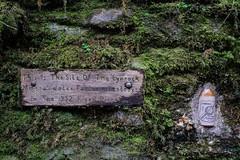 2JAC3289_exmoor_170313 (_husky_) Tags: devon exmoor exmoornationalpark fuji1655 fujixt1 nationaltrust somerset watersmeet