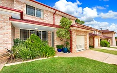 4/172 Cumberland Road, Ingleburn NSW