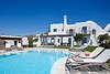 5 Bedroom Aqua Breeze Villa - Naxos 22