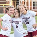 BCHS JV Ladies Soccer vs PHS 4/6/17 (sgs)