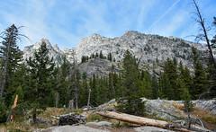 Grand Teton National Park - Wyoming (xalub33) Tags: grandteton montagne america nature landscape paysage ngc