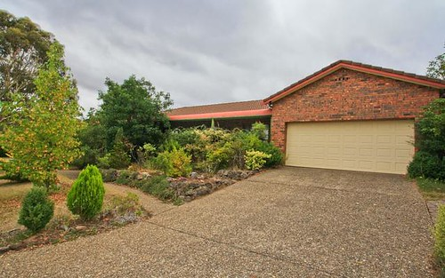 23 Tulong Ave, Cooma NSW