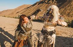 249 (Fearless Zombie) Tags: beverlysanddunes headcanonproductions immortanjoe madmax madmaxinspired madmaxfuryroad madrulers madrulersafuryroadtribute valkyrie washington apocalpytic apocalypse apocalypticfashion cosplay costumeplay desert desertpunk fashion postapocalypse postapocalyptic production sanddunes wasteland wastelander wastelanders wastelands