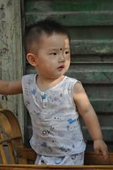 DSC_0163 (卢芳思) Tags: humans humanfaces faces retratos ritratti portraits