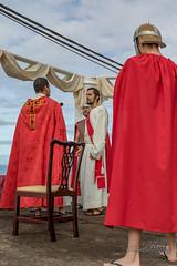 14042017_G6A851100027-_G6A8511 (juan_barros) Tags: via sacra pico da torre madeira island jesus christ cristo jesús semana santa easter pascua crucified