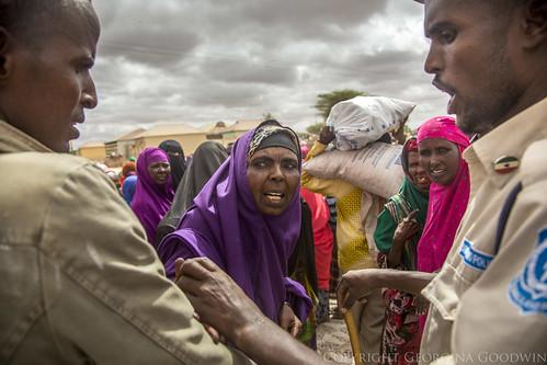 Somaliland_Mar17_1411