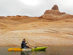 hidden-canyon-kayak-lake-powell-page-arizona-southwest-DSCN9444