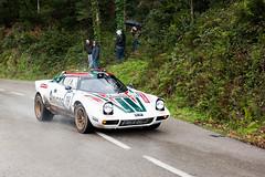 CostaBrava1 (Artikbot) Tags: gt veloce rally catalunya costa brava moritz lancia delta hf integrale renault alpine alfa porsche 911 galant vr4 cars racing night