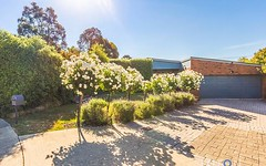 53 Mountain Circuit, Calwell ACT