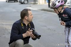 """adam zyworonek fotografia lubuskie zagan zielona gora • <a style=""""font-size:0.8em;"""" href=""""http://www.flickr.com/photos/146179823@N02/33757414656/"""" target=""""_blank"""">View on Flickr</a>"""