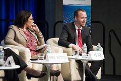 2017 Global Parliamentary Conference (parlnet) Tags: worldbank imf parliamentarynetwork gpc