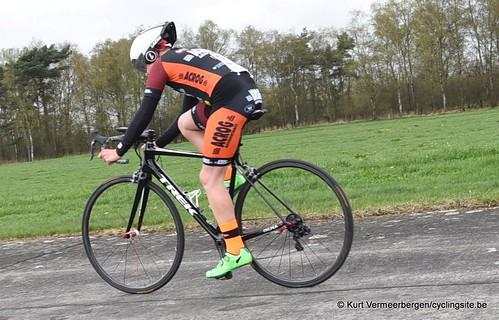 Pk Antwerpen TT (141)
