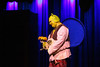 20170408-2423 (squamloon) Tags: shrek nrhs newfound 2017 musical
