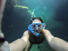 Tulum Casa Cenote friends-3