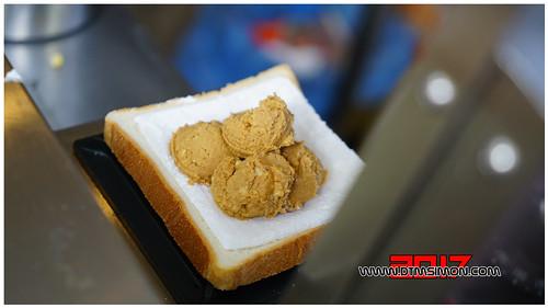 深璦吐司盒06.jpg