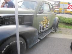 IMG_0206 (model44) Tags: hognoul ancêtres voiture oldtimer