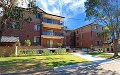 13/9-13 Dent Street, Jamisontown NSW