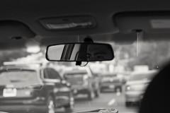 Tráfico  #trafico #transito #cars #carros #ciudad #city #Guatemala #Nikon #mirror #eyes #urban #drive #driving #moments #makemoments #bored (ridesnstuff) Tags: driving makemoments transito eyes guatemala city trafico urban moments ciudad nikon drive bored mirror cars carros