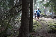 Åda Wild Boar Trail 2017-116 (Mauritzson) Tags: åda wild boar trail ådawildboartrail ådawildboar trailrunning trailrun running runners löpning trosa vagnhärad sweden spring