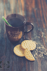 Breakfast Cofee (romerojuan1989) Tags: cofee cafe galletas cookie breakfast desayuno