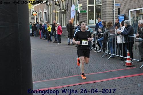 KoningsloopWijhe_26_04_2017_0177